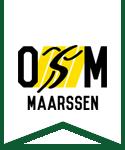 VIB lopen is een initatief van: OSM '75 Atletiek